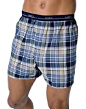 Champion - Calze sportive - Uomo Assorted Plaid X-Large