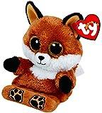 Carl etto Ty 00010Sly Fox with Sparkle Eyes, Peek A Boos–Smartphone Holder–15cm