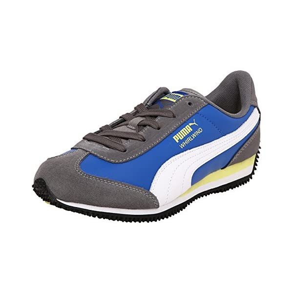 Puma-Mens-Whirlwind-L-V-Ps-Idpmen-Sneakers