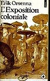 [L'] exposition coloniale