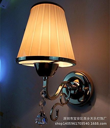xue-hmur-de-continental-lampe-hotel-chambre-couloir-allee-tete-de-lit-la-lampe-hotel-wall