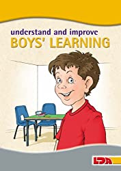 How to Understand & Improve Boys' Learning