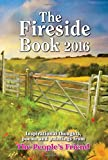 Fireside Book 2016 (Annuals 2016)