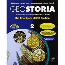 Geostoria 2