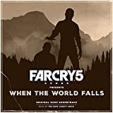 Far Cry 5 Presents: When the World Falls (Original Game Soundtrack)