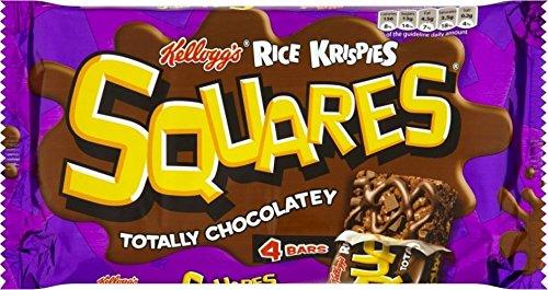 rice-krispies-de-kellogg-squares-totalement-chocolates-de-4x36g-paquet-de-6