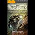 Warstrider: The Ten Billion Gods of Heaven (Warstrider Series, Book 7)