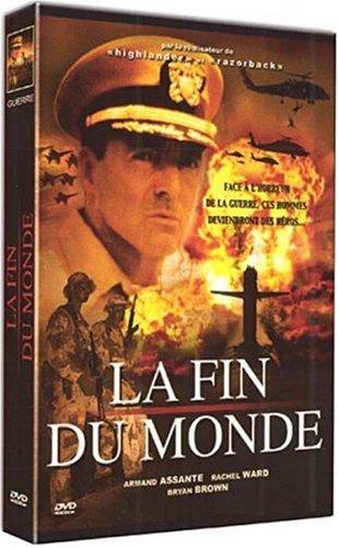 la-fin-du-monde-edizione-francia