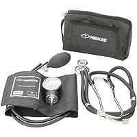 Primacare Medical Supplies DS-9181 – Kit profesional de medición de tensión arterial (incluye