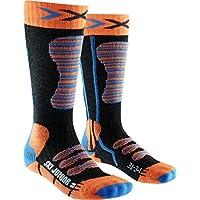 X-Socks Kinder Ski Junior Skistrumpf