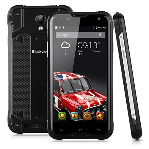blackview-bv5000-smartphone-libre-4g-lte-pantalla-50-16gb-cmara-8-mp-android-51-quad-core-64bits-bat