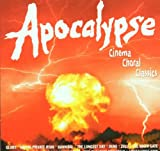 Ost: Apocalypse (Audio CD)