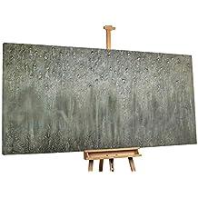 suchergebnis auf f r leinwandbilder xxl 200x100. Black Bedroom Furniture Sets. Home Design Ideas