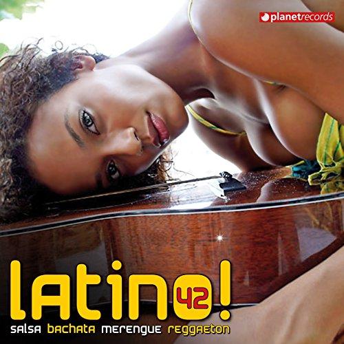 Latino 42