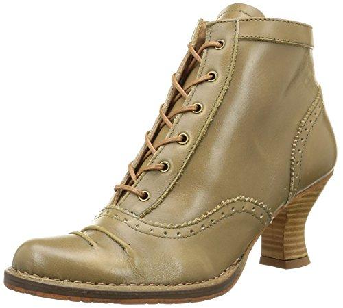 Neosens 848 Rococo, Damen Chukka Boots Beige - Beige (Sand)