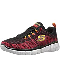 Skechers Equalizer 2.0 - Perfect Game - Zapatillas Niñas