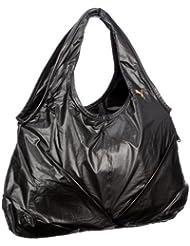 PUMA Fitness Tasche Lux Workout, black, 069147 01