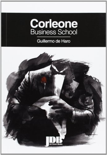 Corleone Business School