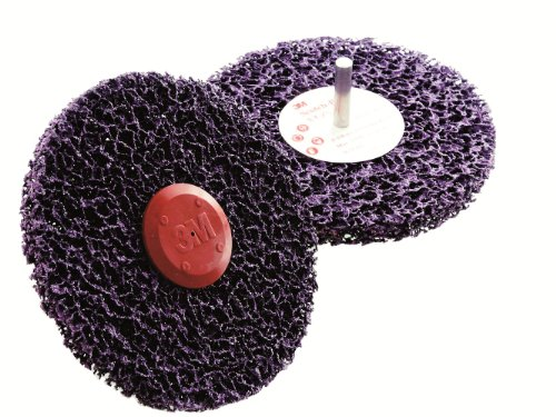 3m-scotch-brite-xt-zs-75-x-13-x-6mm-xt-spindle-mounted-clean-and-strip-disc-purple