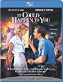 It Could Happen to You [Blu-ray] [1994] [US Import]