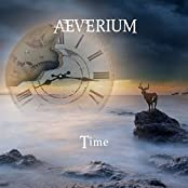 Time (Deluxe 2CD Edition)