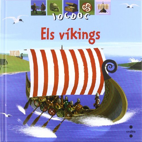 Els víkings