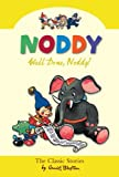 Well Done Noddy!: 5 (The Noddy Books)
