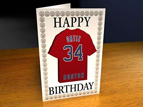major-league-baseball-american-league-mlb-jersey-birthday-cards-any-name-any-number-any-team-free-pe