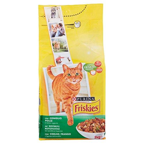 friskies-12152098