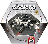 Schmidt Spiele 49098 - Abalone Travel, Strategiespiel