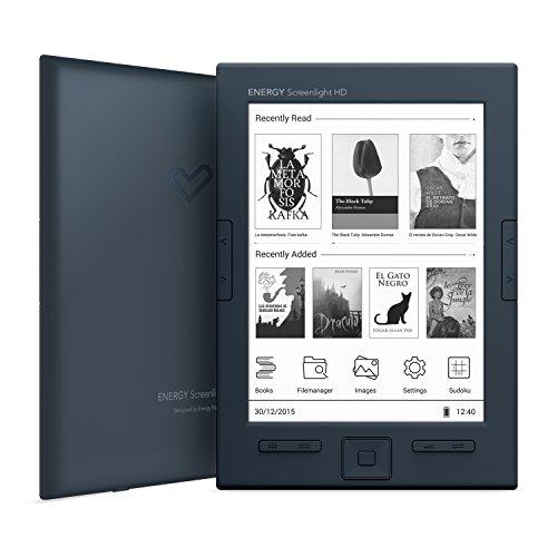 Energy-Sistem-Ereader-Screen-Light-HD-425068-Lettore-e-book
