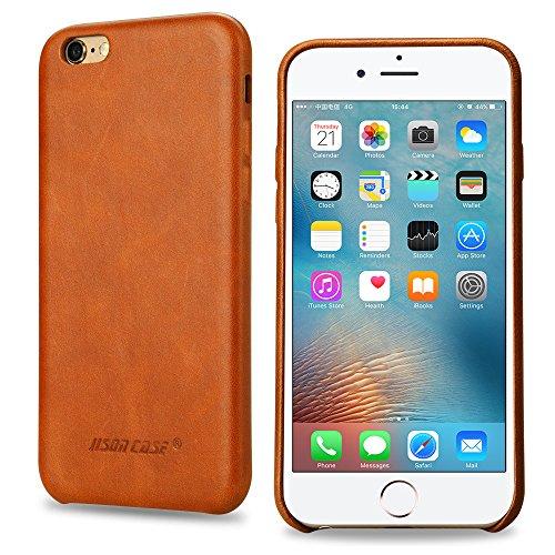 jisoncaser-iphone-6s-case-handmade-genuine-leather-back-case-slim-snug-fit-hard-protective-covers-sn