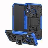 Zenfone 5 ZE620KL Custodia Cover, FoneExpert cadute Armatura dell'impatto Robusta Custodia...