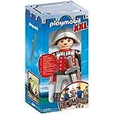 Playmobil - P 4895 - Chevalier - Taille XXL