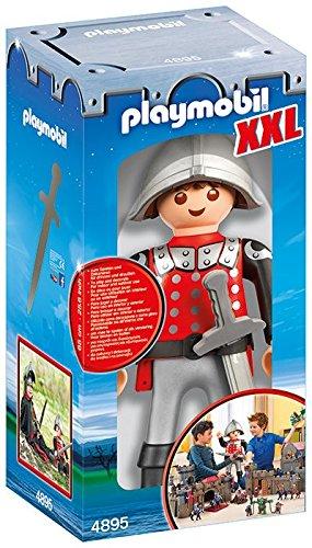Playmobil 48950 - Caballero