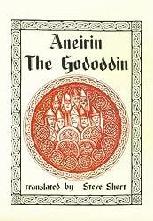 The Gododdin