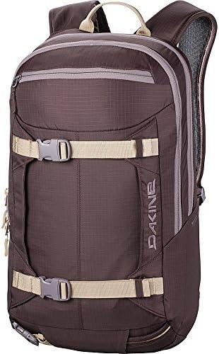 Dakine Dakine Dakine Misson Pro 18L | Nuovo Stile  | Funzione speciale  | elegante  | Prezzo di liquidazione  | Vogue  | Meno Costosi Di  de6a1e