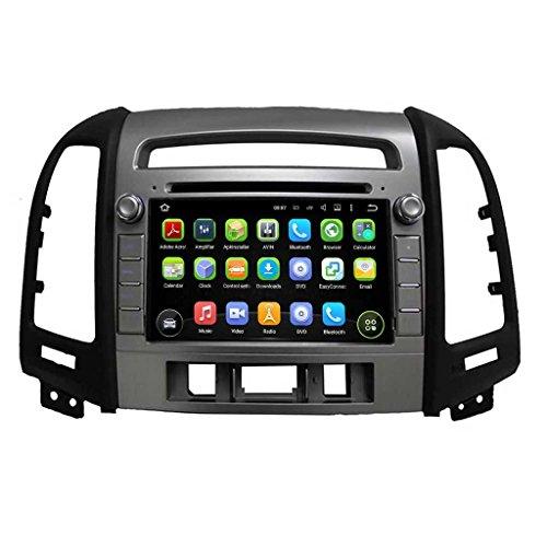 2-din-7-pouces-android-511-lollipop-stereo-de-voiture-pour-hyundai-santa-fe2006-2007-2008-2009-2010-