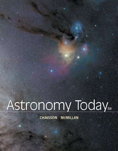 Download astronomy today pdf full ebook by eric chaisson fifa book information fandeluxe Gallery