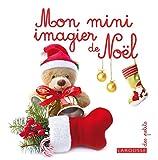 Mini imagier de Noël