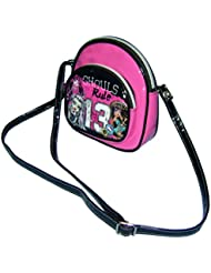 Monster High , Sac à main pour femme