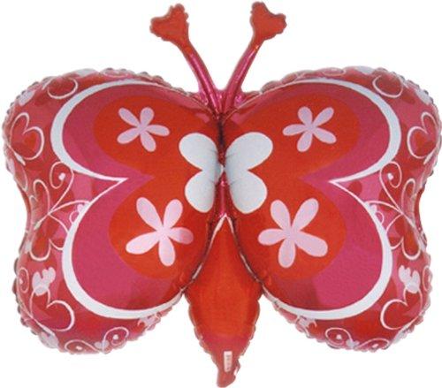 set-di-3-pink-butterfly-e-rosso-sventare-i-palloncini-sagomati-cs113