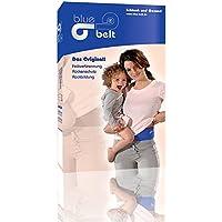 Mami blue belt® L preisvergleich bei billige-tabletten.eu