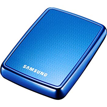 Samsung HXMU050DA/G82 S2 portable 500GB externe: Amazon.de