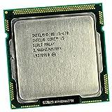 Processore CPU Intel Core i5–6703.467GHz 4MB 2.5GT/s fclga1156Dual Core slblt immagine