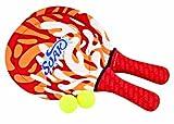 Easykado–-Schläger Beach Ball verschiedene Farben