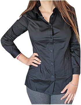 Vestiva - Camisas - para mujer