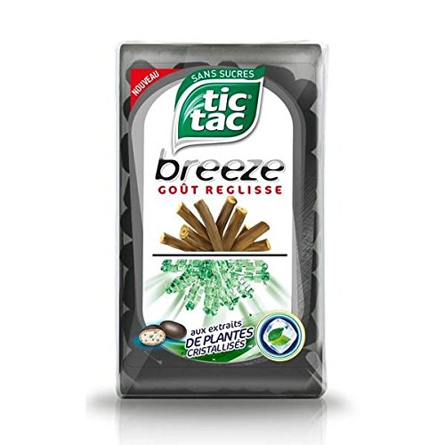 tic-tac-breeze-taste-licorice-18g-pouch-unit-price-sending-fast-and-neat-tic-tac-breeze-gout-regliss