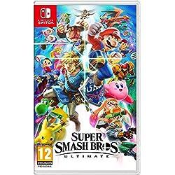 Juegos Nintendo Switch Mejores Juegos Portatiles Para Gamers