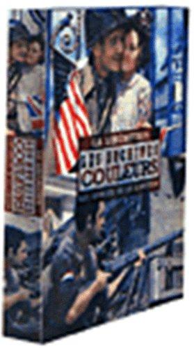 les-archives-en-couleurs-la-liberation-les-oublies-de-la-liberation-coffret-2-dvd